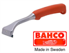 Spare Blade for Bahco 650/440