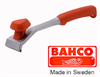 Spare Blade for Bahco 665/450