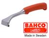 Bahco Standard Paint Scraper