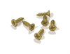 Craft Screws
