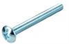 M4(4mm) Machine Screws