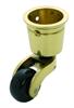 Cup Castor