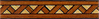 Veneer Inlay Banding