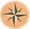 Veneer Inlay Motif