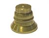 Brass Peg LARGE