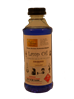 Lamp Oil Blue Lavender Scent