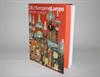 Oil & Kerosene Lamps