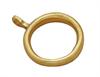 Curtain Ring