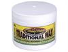 U-Beaut Traditional Wax