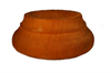Castor Cup Cedar