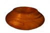 Castor Cup Wood