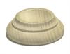 Castor Cup