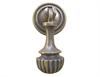 Brass Drop Handle