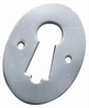 Pressed Escutcheon