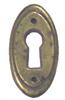 Key Escutcheon