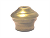 """1/2"""" Small Rod End"""
