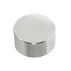 Disc Magnet