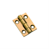 Hinge Fixed Pin