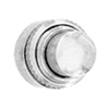 Electric Bell Button Assembly