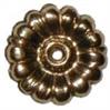 Brass Ornament