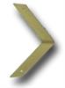 Box Corner Strap