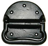 Cast Iron Lift Handle