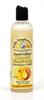 Liquid Bees Wax