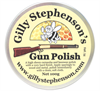 Gun Polish