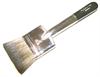 Asian skunk hair varnish brush
