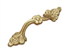 Cabinet Handle 87mm x 15