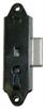 Narrow Door Lock