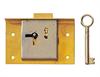 """2"""" Drawer Lock"""