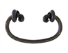 Iron Bale Handle-DISCONTINUED