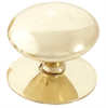 Victorian Knob