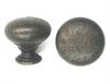Knob diecast alloy
