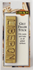 Gilt Filler Sticks