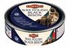 Fine Paste Wax Black Bison