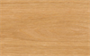 Thermo veneer American Oak