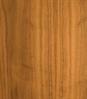 Thermo veneer American Walnut