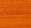 Thermo veneer Aust.Cedar