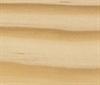 Thermo veneer Radiata