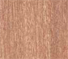Thermo veneer Rock Maple