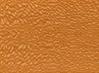 Thermo veneer Silky Oak