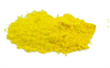 Arylide Yellow Pigment