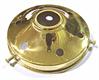 108mm Circle Electric Galler