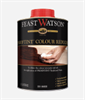 FW Prooftint COLOUR REDUCER