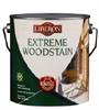 Extreme Woodstain