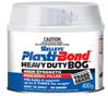 Plasti-Bond H.Duty Tin