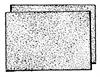 Sandpaper Dry Rub 120C grit