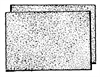 Norton No-Fil Sandpaper 180C